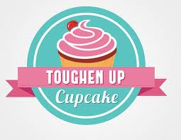 Image result for jlcollinsnh toughen up cupcake