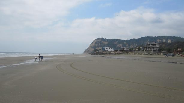 san-clemente beach