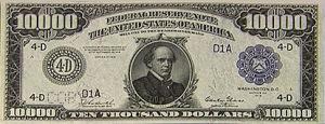 $10,000_bill
