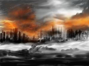 Armageddon_by_teddybearcholla