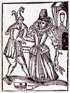 fool-and-courtesan