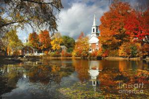 harrisville-new-hampshire--new-england-fall-landscape-white-steeple-jon-holiday