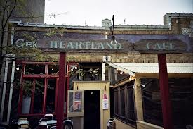 heartland cafe 2
