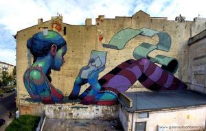 Urban-Art-Forms-in-Lodz-Poland.-By-Aryz-1